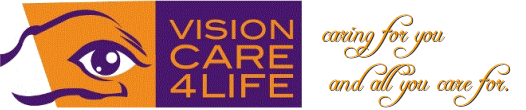 Vision Care 4Life<br />Wendy Foster, OD<br />Optometrist of Wichita, KS